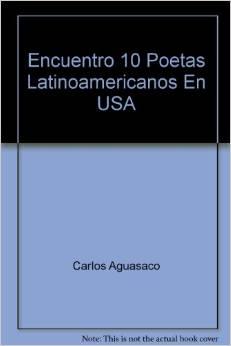 Cover for encuentro Yoseli castillo bio