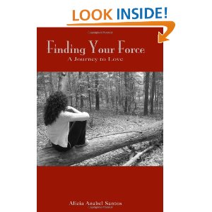 finding your force amazon