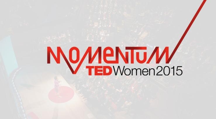 TEDWomen_main