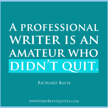professional-writers-quotes-writers-quotes-inspirational-quotes-for-writers-richard-bach-quotes