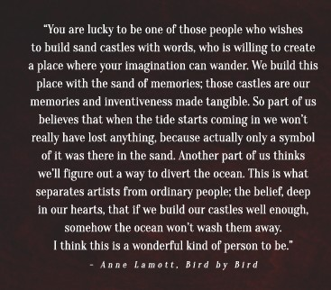 anne-lamott-bird-by-bird-quote