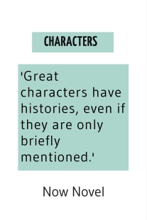 Now-Novel-writing-great-characters