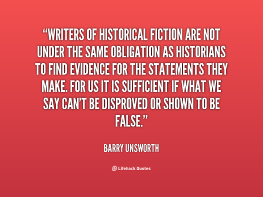 quote-Barry-Unsworth-writers-of-historical-fiction-are-not-under-34263