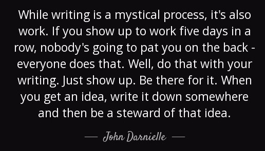 quote-while-writing-is-a-mystical-process-it-s-also-work-if-you-show-up-to-work-five-days-john-darnielle-128-9-0923