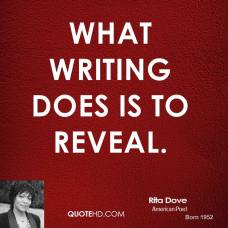rita-dove-rita-dove-what-writing-does-is-to