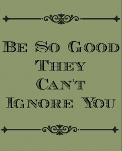 So-Good-Cant-Ignore-Quote-242x300