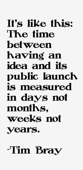 tim-bray-quotes-1955