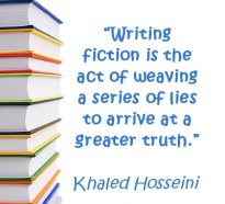 Writing-fiction-is-the-act-of-weaving