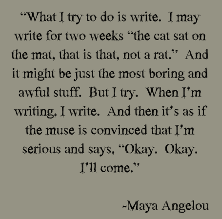angelou_quote