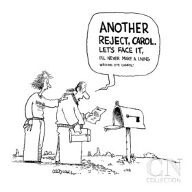 john-caldwell-another-reject-carol-let-s-face-it-i-ll-never-make-a-living-writing-ey-cartoon