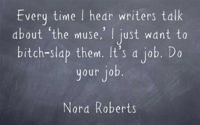 Every-time-I-hear-writers-talk