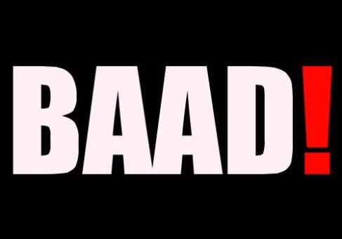 baad-logo