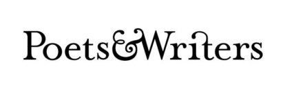 Updates - The Writers Studio in Poets And Writers
