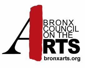 Bronx_Council_on_the_Arts_logo
