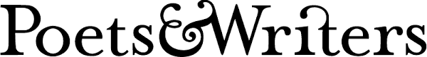 poets and writers logo
